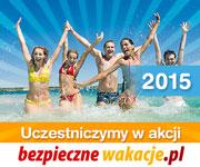 http://zssamsonow.szkolnastrona.pl/container///bezpieczne_wakacje_180_150.jpg