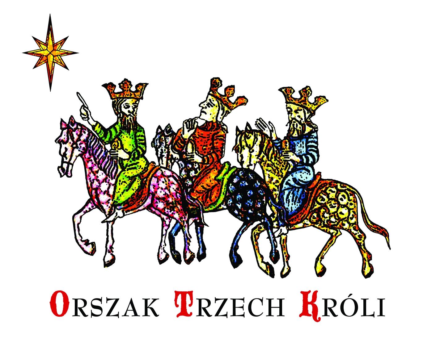 http://zssamsonow.szkolnastrona.pl/container/01174104_logo_orszak__srednia_jakosc.jpg